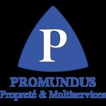 logo propreté et multi service